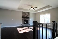 Rainey Creek Family Room 2
