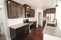 Rainey Creek Kitchen