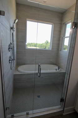 Alewel Shower