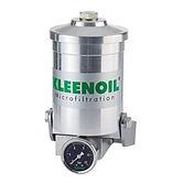 LDU-H300-Druck.jpg