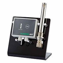 ICC-Panel-mit-Sensor-Web-6cdf21753244d7a