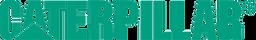 caterpillar-logo-logo-ZELENNIY.png