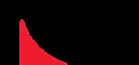 Rusal-logo-ACFEBA7F94-seeklogo.com.png