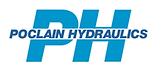 poclain-hydraulics.png