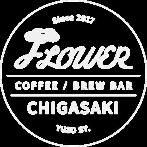 FLOWER_Logo1_edited_edited_edited.png