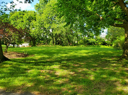 trainingarea2_edited.jpg