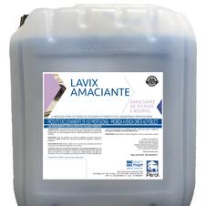 Lavix Amaciante