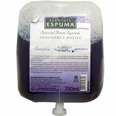 Sabonete Sensitive 700ml