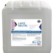 Lavix Neutri