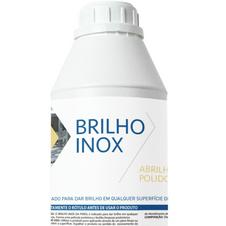 Brilho Inox