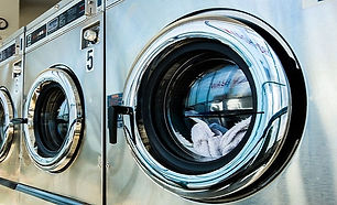 programa-lavanderia-lima.jpg