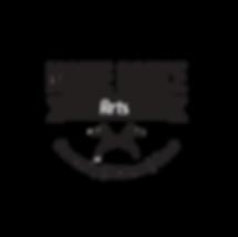 logo02 (2).png