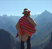 Chaman-Peru_edited.jpg