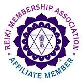 Reiki Affiliation