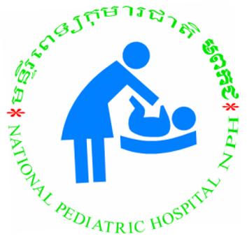 NPH Logo.jpg.png