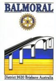 RCB logo.jpg