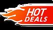 hot-deals-2020.png