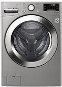 wm3700hva-lg-27-inch-front-load-washer-g