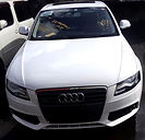 Audi%20A4_edited.jpg