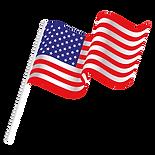 usa-flag_5e1cbbf68a1da.png