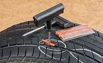 best-tire-repair-kits.jpg