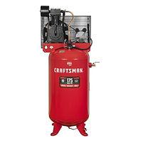 Craftsman 80 compressor.jpg