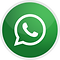 whatsapp-images-png.png