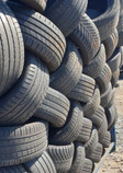 Tire Quality 1