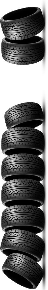 tires-banner_edited.png