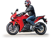 motorcycle-png-hd.png