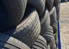 Tire Quality 2