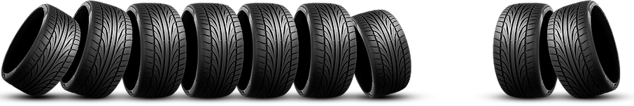 tires-banner.png