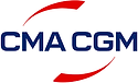 CMACGM.png