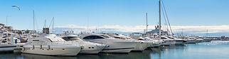 boat-docking-banner.jpg