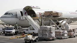 air-cargo.png