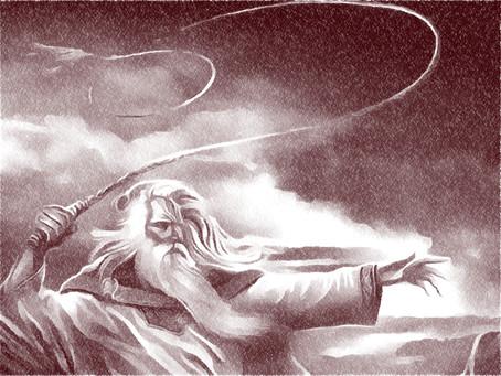 ЗВІДКИ ПІШЛА РУСЬКА ЗЕМЛЯ? (частина VІ) ІМПЕРІЯ РАБІВ