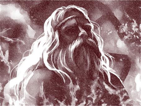 ЗВІДКИ ПІШЛА РУСЬКА ЗЕМЛЯ? (частина V) РУСЬ ПРОТИ ЦАРСТВА