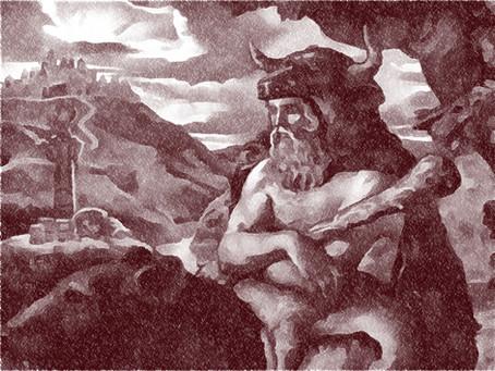 ЗВІДКИ ПІШЛА РУСЬКА ЗЕМЛЯ? (частина І) РУСЬ АРІЙСЬКА