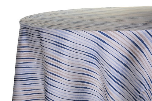 Specialty Sonoma Stripe Blue