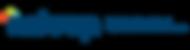 nahrep-web-logo-retina-1.png