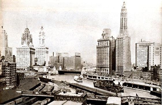 Chicago1933.jpg