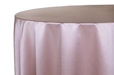 Lamour, Blossom Pink.jpg