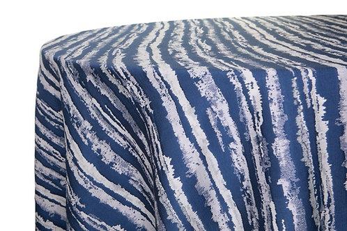 Specialty Bark Slate Blue Reversed