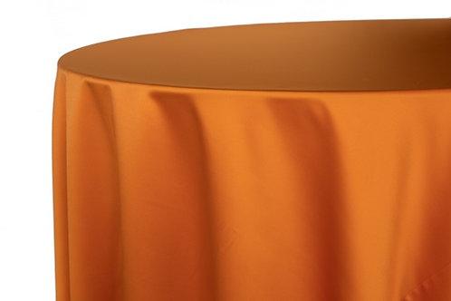Matte Lamour Orange
