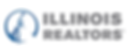 IllinoisRealtors-logo.png