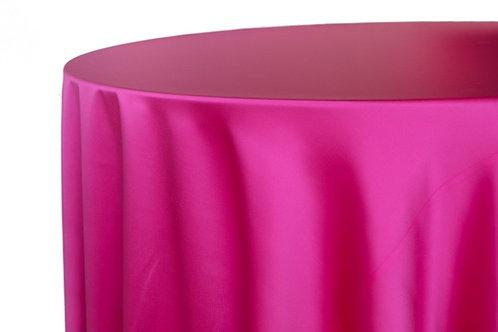 Matte Lamour Hot Pink