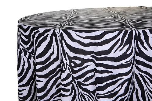 Specialty Zebra