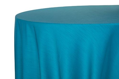 Shantung Turquoise