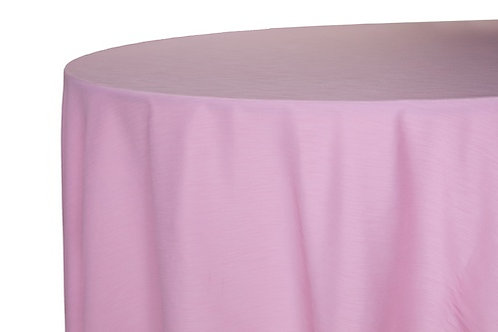 Shantung Light Pink