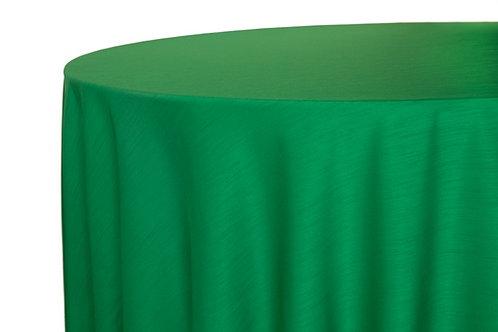 Shantung Emerald